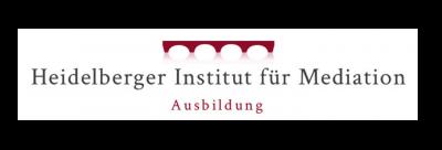 HIM Heidelberger Institut für Mediation
