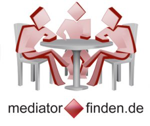 Mediator Finden