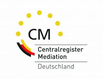 Zentralregister Mediation Deutschland