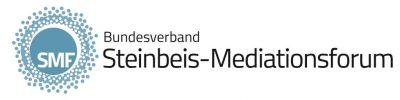 Bundesverband Steinbeis Mediationsforum