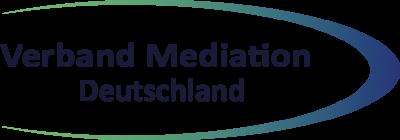 Verband Mediation Deutschland